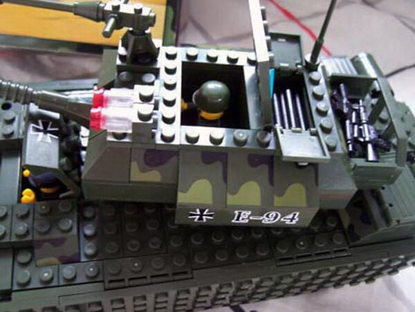 сборка лего танков фото бровей ресниц, бледная